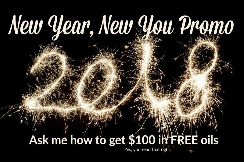 2018 New Year New You Promo - drstephdavis.com.jpg