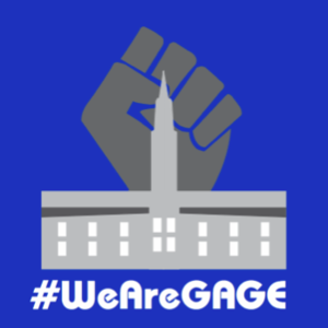 We Are GAGE