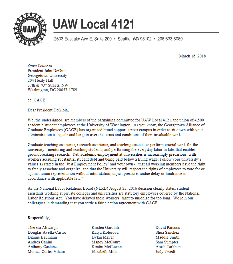 Screenshot-2018-3-21 UAW 4121 letter of support for GAGE - UAW 4121 letter of support for GAGE pdf.png