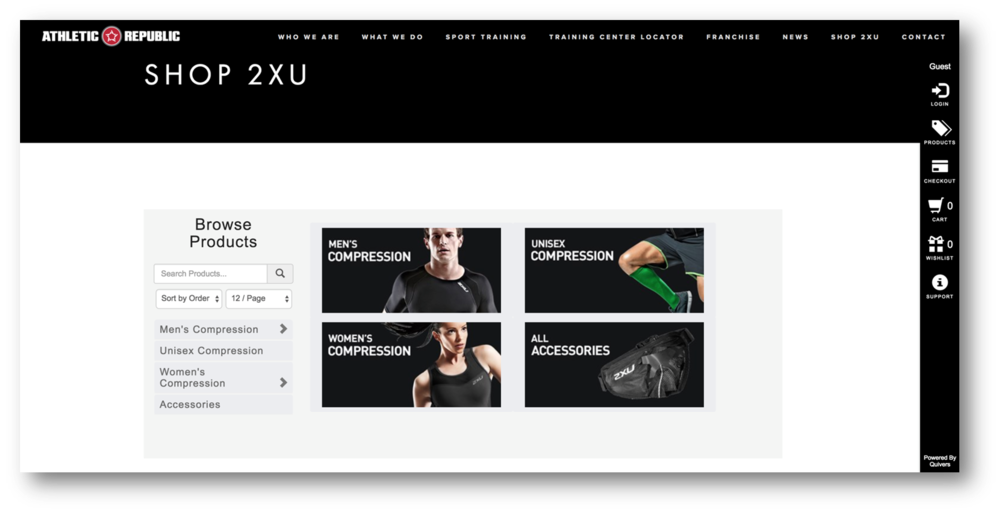 Shop2xu.png