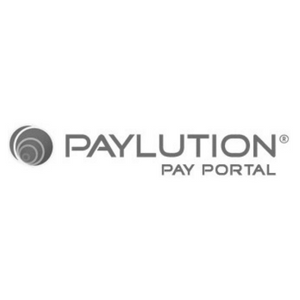 Paylution.png