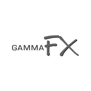 GammaFX.png