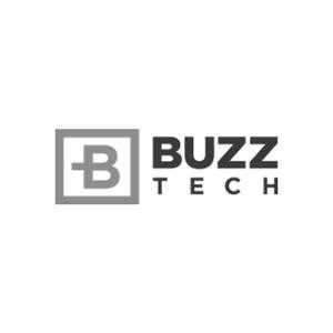 BuzzTech.png