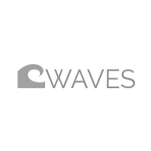 Waves (1).png