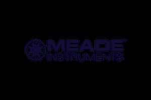 Meade (1).png