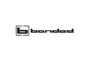 banded (1).png