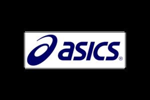 ASICS (1).png