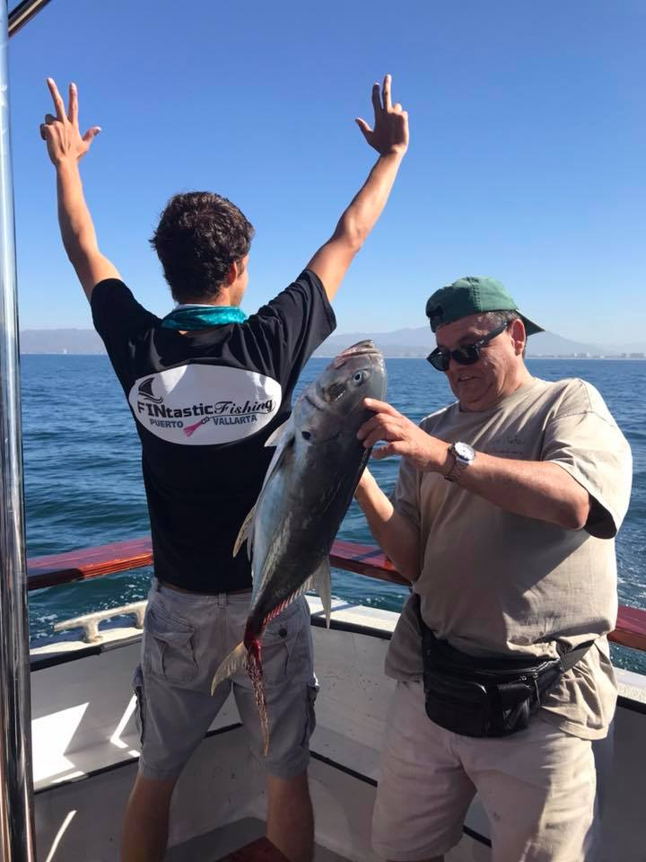 private Fishing -  5 Hour Bottom Fishing Charter. Boat fully equiped with fishing gear for 20 people.   $975.00 USD! Summer Special