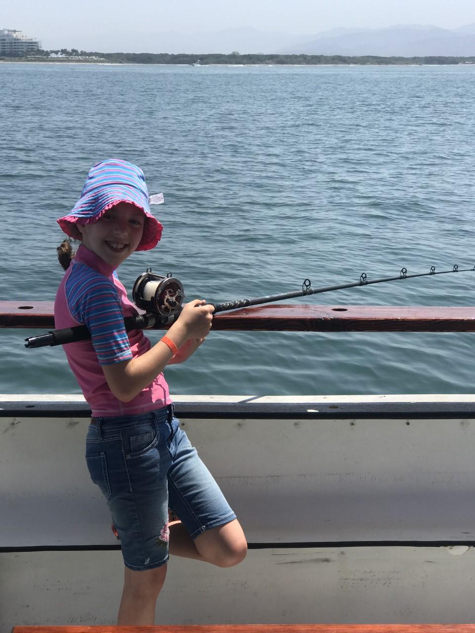 griday fishing.jpg