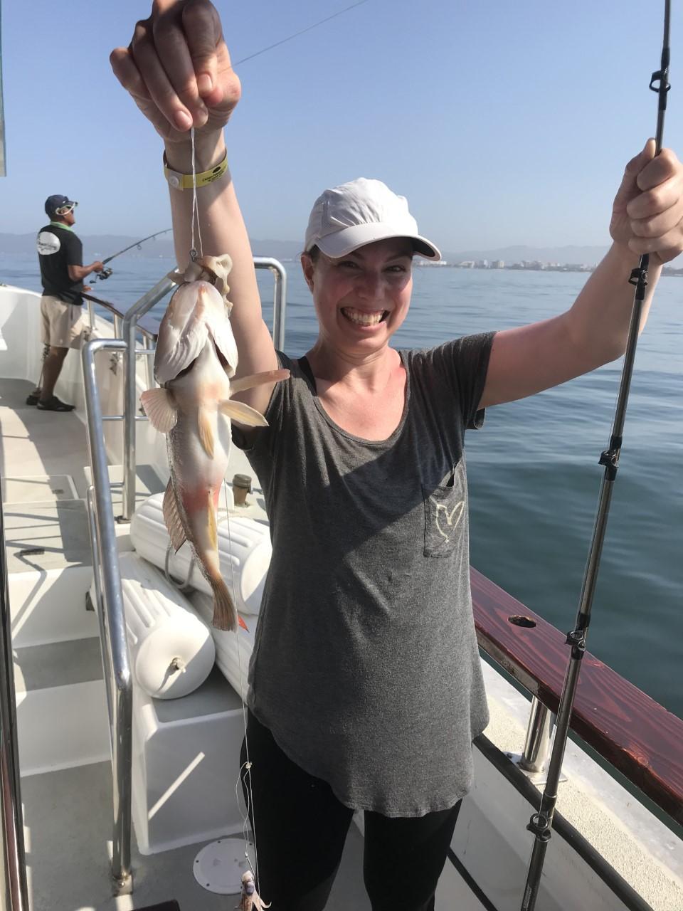 friday fishing1.jpg