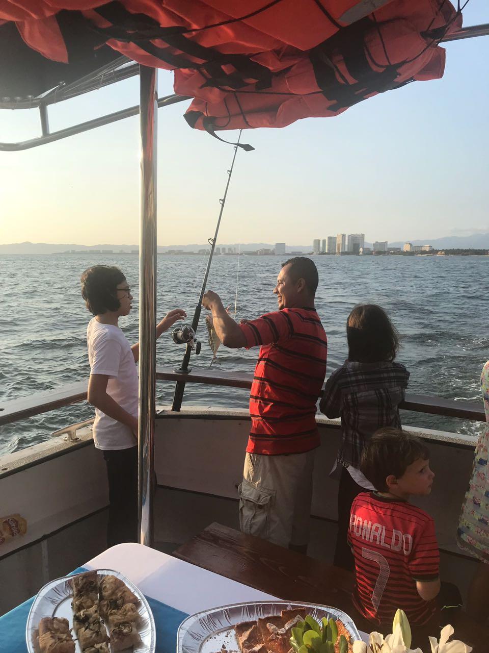 kenneth fishing.JPG
