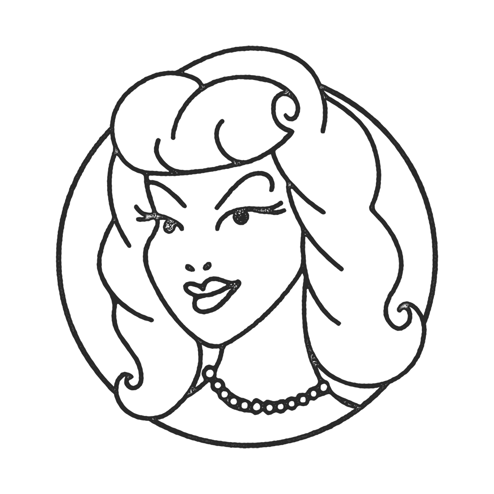 haute wanda icon stamped trans sq.png