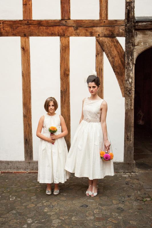 Blossom&Belle-WEB-021