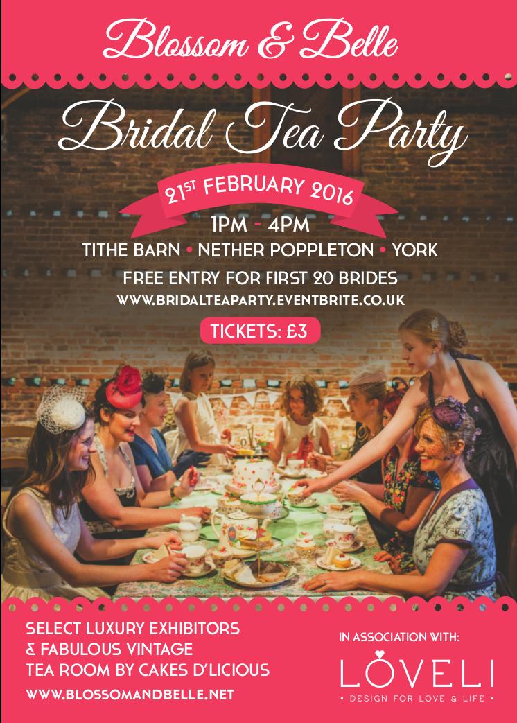 blossomandbelle_teaparty_a6_flyer