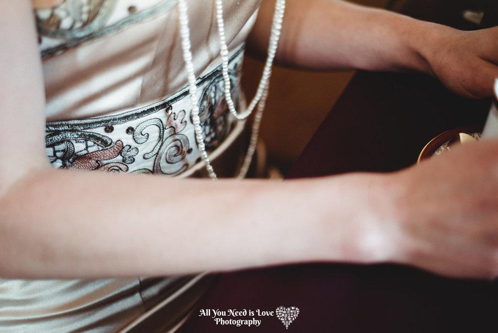 allyouneedislovephotography-292.jpg