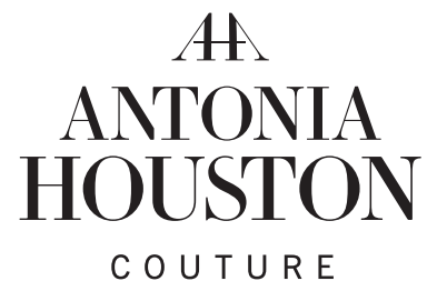 Antonia Houston Couture