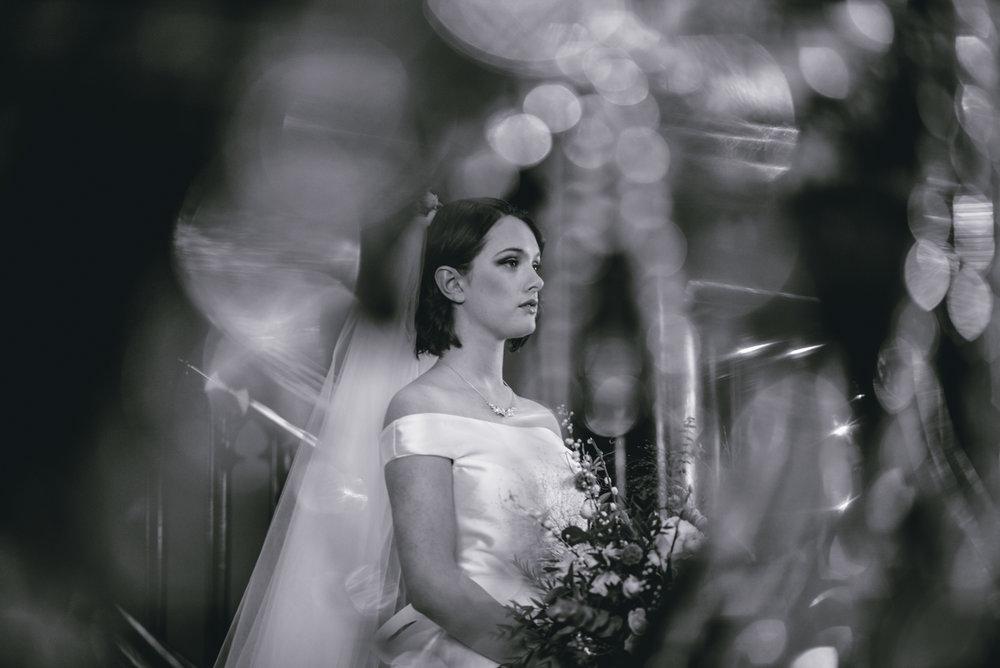 AllyouneedislovePhotography-18.jpg