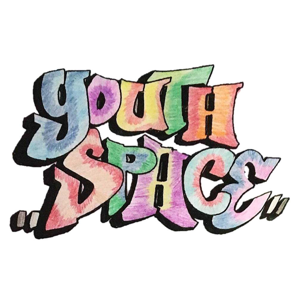 The Youth Space