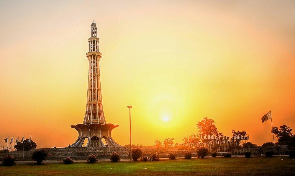 pakistan day pic.jpg