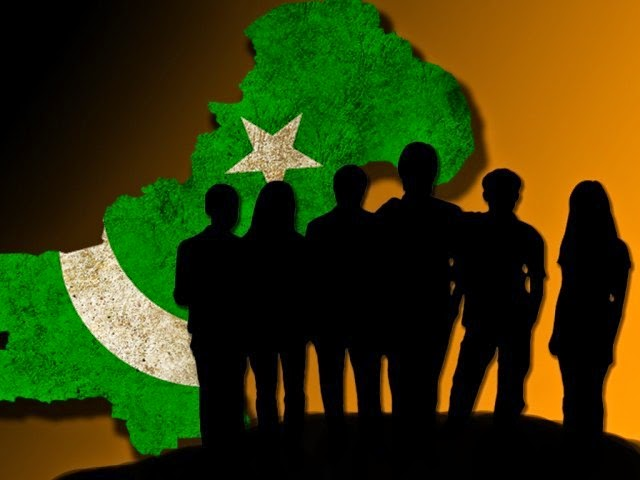 Pakistan's prosparity.jpg