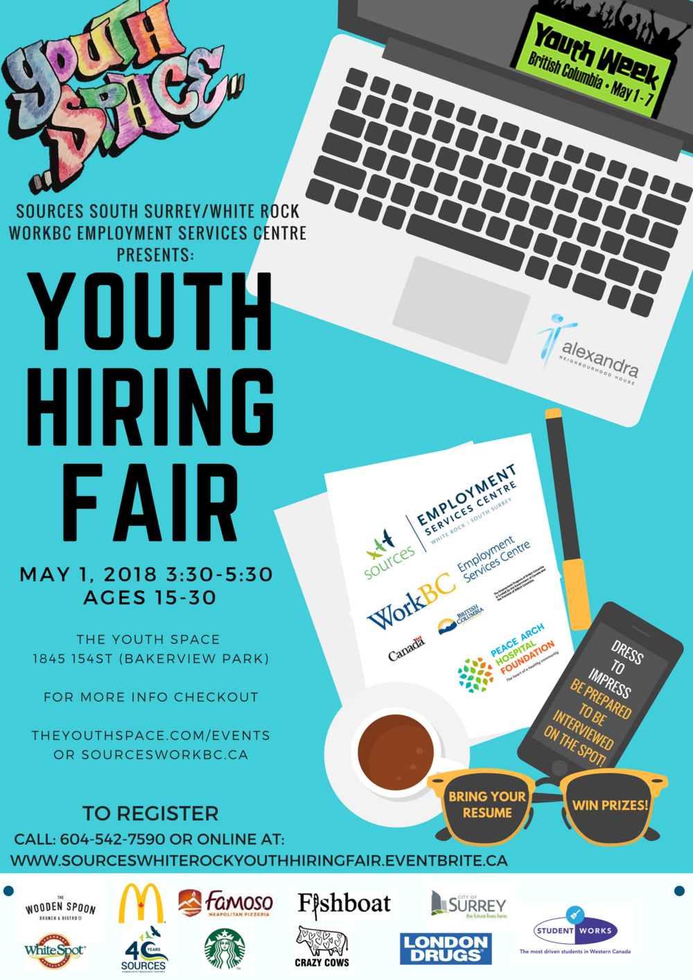 Youth Hiring Fair2.png
