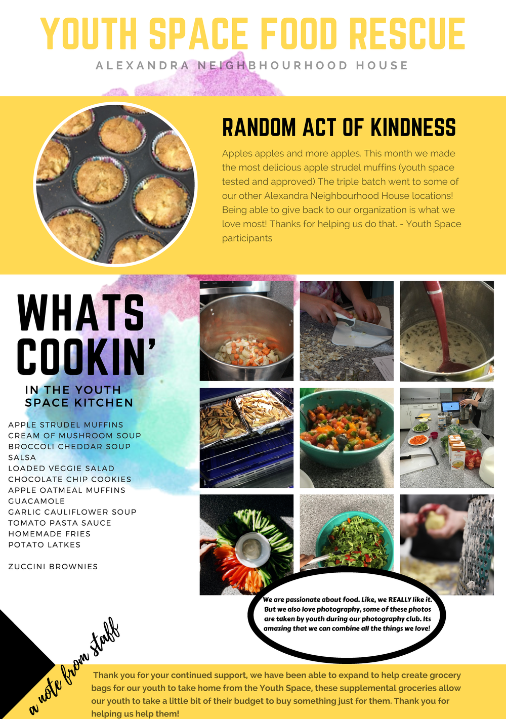 APRIL FOOD RESCUE UPDATE1_Page_2.png