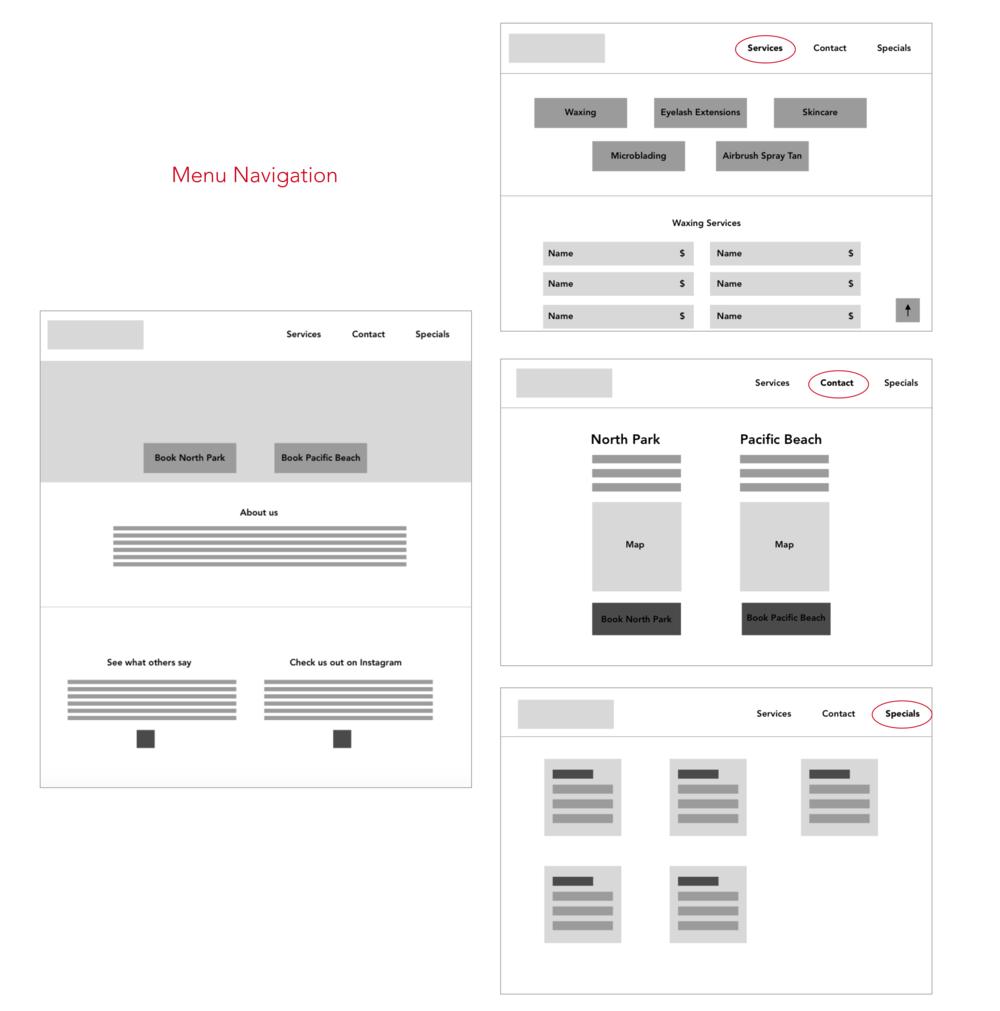 Web- menu nav.png