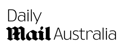 dailytmail-australia2.png