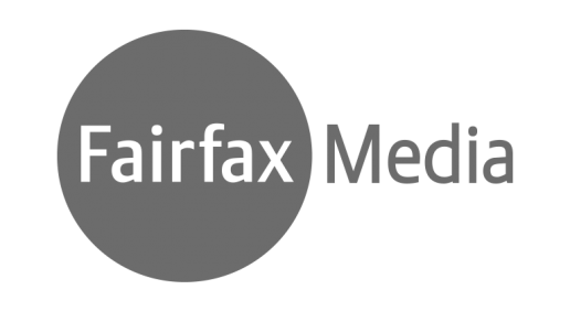 fairfax-uai-516x282.png