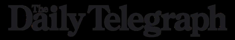 The_Daily_Telegraph_Australien_logo.png