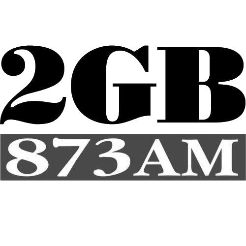 2GB_Radio_Logo.png