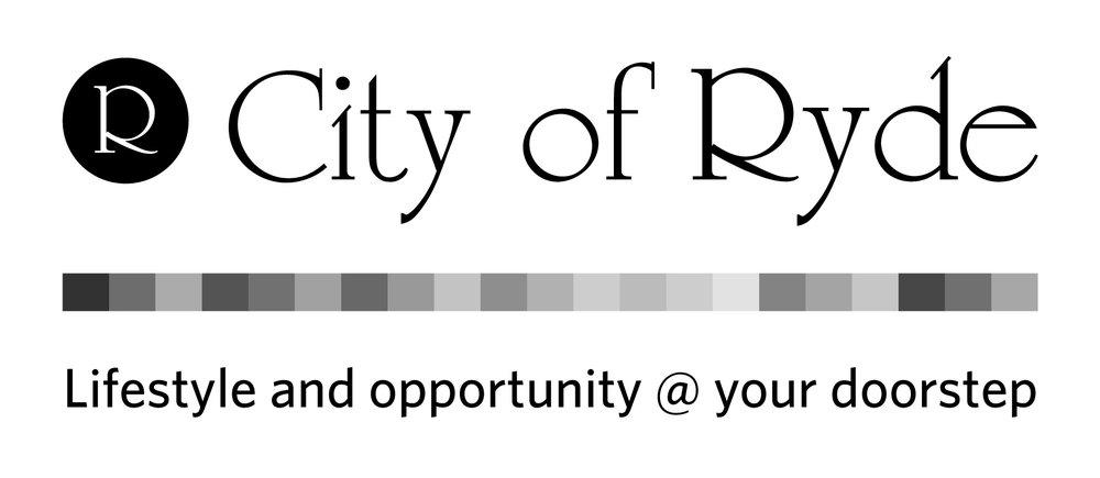 City-of-Ryde-Logo-Colour-One-line-tag.jpg