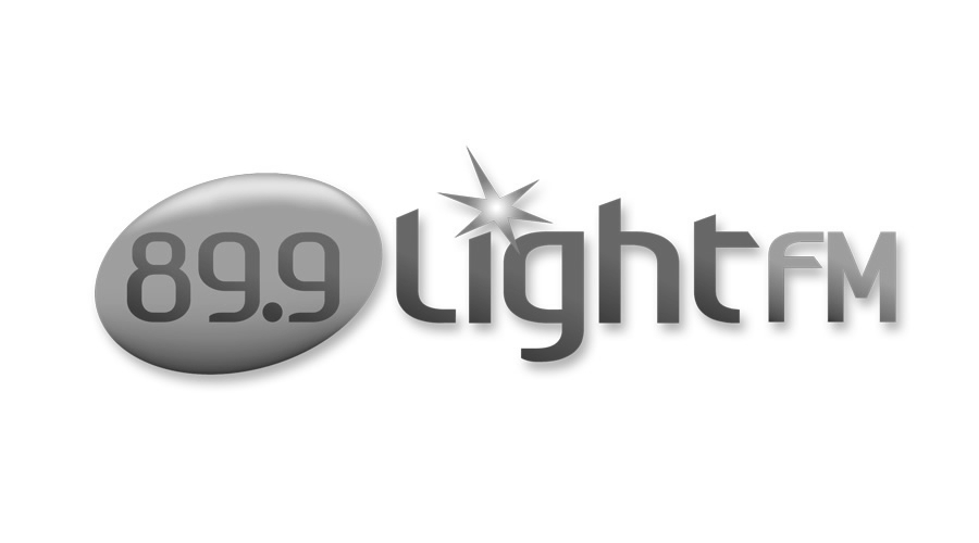 LightFM_Logo.jpg