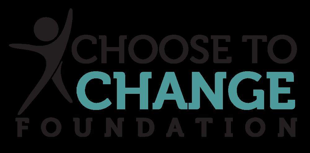 Choose to Change Logo.png