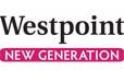 128819842792997273w4sWestpoint_Westpoint Logo_11032009_1042.jpg