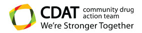 MVNS-CDAT-Logo.jpg