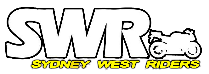 SWR with Words - PSD.png