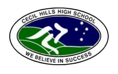 Cecil_Hills_High_School_Logo.jpg