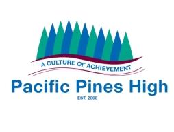 pacific_pines_high_logo_recreationB.JPG