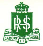 RBHS_badge.jpg