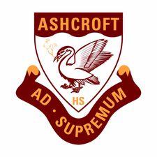 school_logo_1318004343200_1318004343201_m.jpg