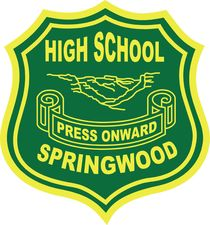 SpringwoodHighCrest.jpg