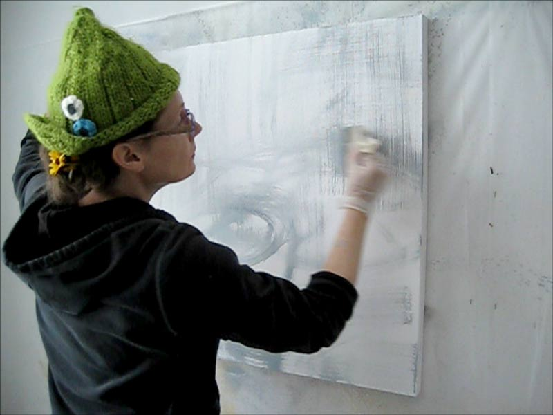 dana-wigdor-painting-1.jpg