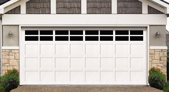wood-garage-door-100-series.jpg