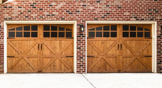 wood-garage-door-7400-series.jpg
