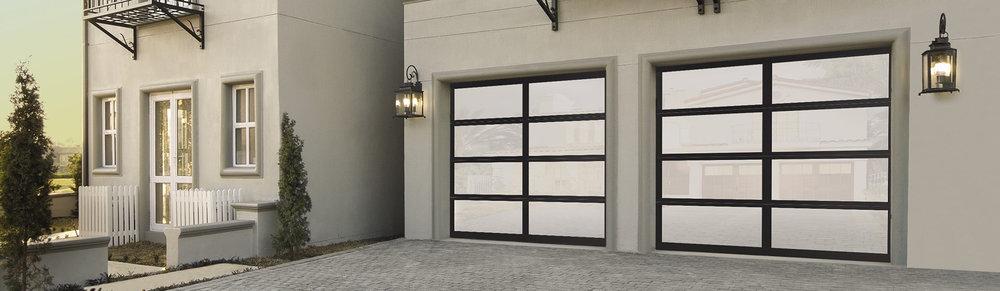 Inland Empire Garage Doors Openers Service Parts