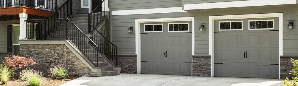 9100-Steel-Garage-Door-Sonoma-Stockbridge.jpg