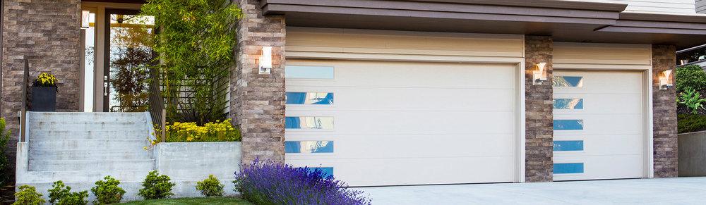 9600-Steel-Garage-Door-Contemporary-CustomPaint-ClearIII-vertical.jpg
