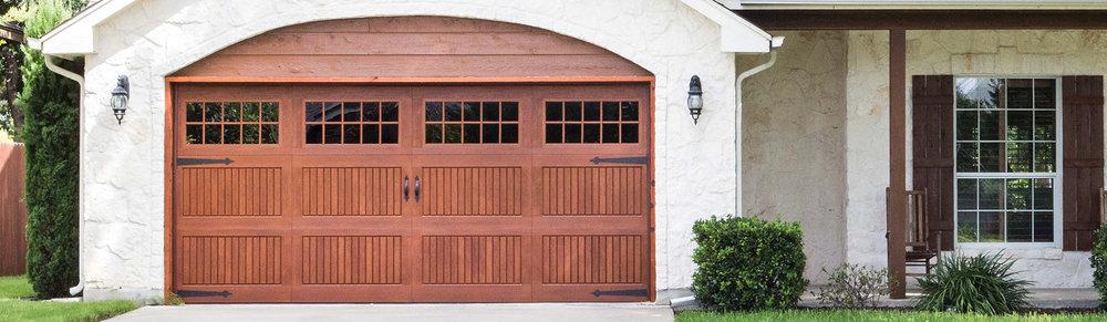9800-Fiberglass-Garage-Door-7ft-Sonoma-RedOak-40LiteSquare.jpg