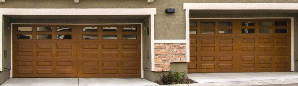 9800-Fiberglass-Garage-Door-7ft-HRP-Cherry-Windows.jpg